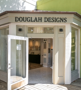 Douglah Designs Kitchen & Bathroom Showroom